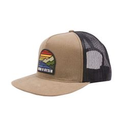 4d99e2d09aa01 25 Best hats images