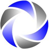 Download ADP Pro 3.1 Luminosity Mask Panel for Photoshop Crack For Mac Torrent http://ift.tt/2Fcjmvd