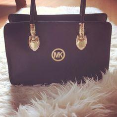 Michael Kors Handbags Shop the latest selection of top designer fashion #Michael #Kors #Handbags.