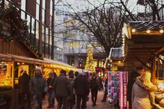 Manchester, Manchester Christmas Markets, Katie Writes, Manchester Bloggers, Beauty, Lifestyle, Photography, Photo Diary, Photo diaries, Travel, Exploring, Christmas, Festive, Markets, British,