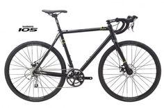 Fuji Tread - pv Bicycle Shop Pleasant Valley, NY Giant and Fuji Bicycles Fuji Bikes, Bicycle Shop, Commuter Bike, Bicycle Accessories, Road Bikes, Merida, Cycling, Urban, Adventure