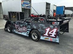 Kyle Armstrong tribute scheme for The World 100 2016