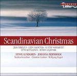 Prezzi e Sconti: #Scandinavian christmas  ad Euro 15.84 in #Cd audio #Cd audio