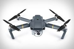 DJI Mavic Pro Foldable Drone - Have a quadcopter yet? . TOP Rated Quadcopters has the best Beginner, Racing, Aerial Photography and Auto Follow Quadcopters on the planet. See For Yourself >>> http://topratedquadcopters.com <<< :) #electronics #technology #gadgets #techie #quadcopters #drones #fpv #autofollowdrones #dronography #dronegear #racingdrones #beginnerdrones #trending #like #follow