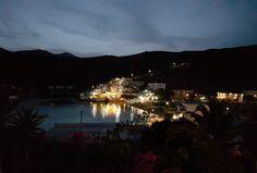 #Faros #Sifnos #Φάρος #Σίφνος   #Cyclades #Κυκλάδες  (View from VILLA MARIA 19/6/2016)