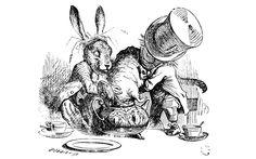 ¿Por qué está loco el sombrerero?    No sé a vosotros pero a mí el libro Alicia en el País de las Maravillas de Lewis Carroll me encanta, y uno de los personajes que más me llaman la atención es el sombrerero loco. Lo que seguro que n...