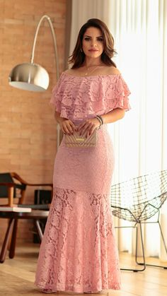 Unique Prom Dresses, prom dress ,long prom dress ,evening dress Off the shoulder with lace, There are long prom gowns and knee-length 2020 prom dresses in this collection that create an elegant and glamorous look African Lace Dresses, Latest African Fashion Dresses, Evening Dresses, Prom Dresses, Formal Dresses, Formal Dress Patterns, Dress Outfits, Fashion Outfits, Popular Dresses