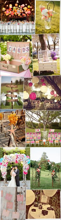 mundo-lolita-décor-casamentos
