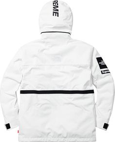 Supreme Armani Tracksuit, Mens Fleece Jacket, Mens Joggers, North Face Jacket, Color Negra, Supreme, Hand Knitting, Adidas Jacket, The North Face