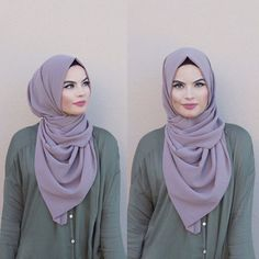 Wearing the Georgette Hijab in Dusty Rose from @veronacollection  #OmayaZein #Hijabfashion #veronacollection #HFupclose #HFinspo #Hijabstyle #Simplycovered #Hijabappofficial #chichijab #hijabystreetstyle