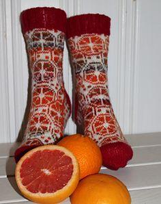 Grapefruit_small2