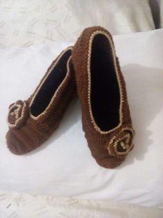 Lindas Carmelitas en Crochet has tu pedido wasap 3266320651,,$ 85.000. Bogotá Colombia.