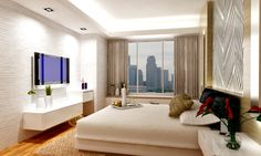 fancy-interior-design-bedroom-in-apartment-design