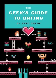 Four Romantic Date Ideas Inspired by Your Inner-Geek
