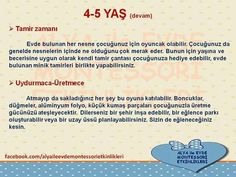 Learn Turkish, Montessori, Student, Learning, Words, 1st Grades, Games, College Students