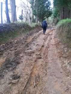 The main costs for any of the Camino de Santiago routesare your daily budgeton the Camino and getting to and fromyour start and finish points. For most of in Europe it is fairly quick and easy to get to and from any of the routes - not so from North America, (see
