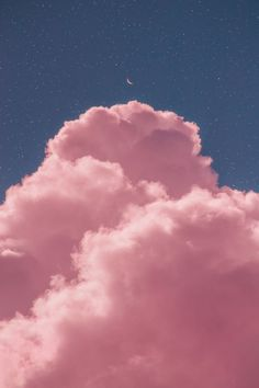 Great MOONS think alike. superb moon art here by unknown artist. Sky Moon, Moon Art, Stars And Moon, Moon Photos, Moon Pictures, Pink Elephants On Parade, Moon Setting, Shoot The Moon, Moon Photography