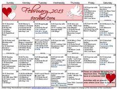 Senior Events Senior Activities Senior Fun Senior Calendar