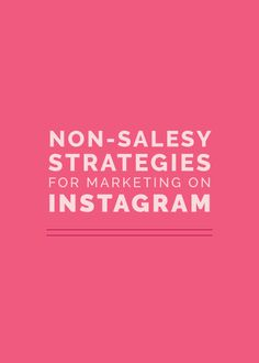 Why Instagram? What are its advantages for your business? Answering today on the blog!