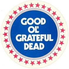 Grateful Dead Image, Grateful Dead Poster, Missing Man Formation, Daddy's Little Girl Quotes, Dead And Company, Queen Of Spades, Skulls And Roses, Forever Grateful, Concert Posters