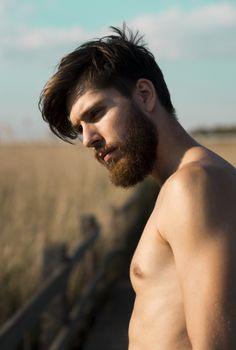 #haircut #beard