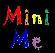 2ef5e4cfd663f3d7956dacada063097d mini me childrenswear (minimeuk) on pinterest,Childrens Clothes Ebay Uk