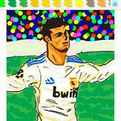 Cristiano Ronaldo , RealMadrid football player  / Portugal soccer superstar / CristinoRonaldo / Madrid / Portuguese / 레알마드리드 크리스티아누호날도 레알 마드리드 크리스티아누 호나우도 축구 선수 포르투칼 프리메라리가