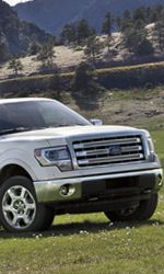 TorqShift Transmission - Information and Troubleshooting - Ford Truck Enthusiasts Forums