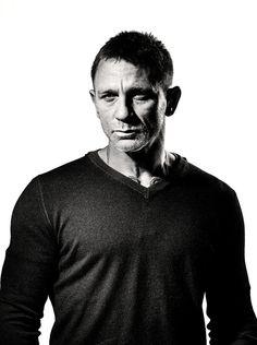 "thedanielcraigfixation: "" Daniel Craig by Andy Gotts "" Daniel Craig James Bond, Craig Bond, Rachel Weisz, Handsome Men Quotes, Handsome Arab Men, Beautiful Women Quotes, Beautiful Tattoos For Women, Beautiful Things, Beautiful People"
