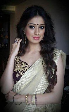 Lakshmi ray