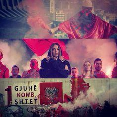 Shqiperi Etnike
