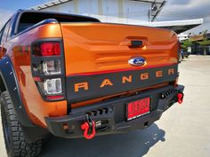 Ford Ranger -ℛℰ℘i ℕnℰD by Averson Automotive Group LLC Ford Ranger Pickup, Ford Ranger Raptor, Ford Ranger Wildtrak, Ford Trucks, Pickup Trucks, Rat Rods, Ford Rapter, Truck Accesories, Toyota