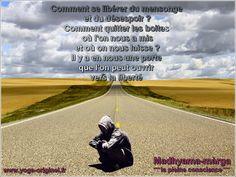 http://www.yoga-originel.fr/l-homme-cet-aliéné