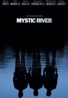 Mystic River | Our Movie Talk