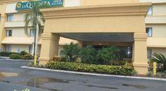 La Quinta Inn & Suites Tampa Brandon West - 3 Star #Hotel - $62 - #Hotels #UnitedStatesofAmerica #Brandon http://www.justigo.in/hotels/united-states-of-america/brandon/tampa-brandon-west_96975.html