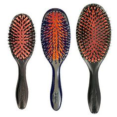 Denman Nylon Brush only $11.99-$15.99, cheaper version of the Mason Pearson brush. Am I in heaven or what?