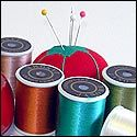 Getting Started with Basic Sewing Tools