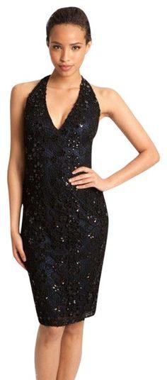 d4a015e68c0c8 22 Best Lace Dresses images   Dress lace, Dress skirt, Lace Dress