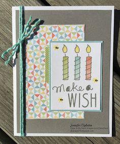 "jd designs: Zoe ""Kill-a-Kit"" process -- Day #5: Happy Wishes"