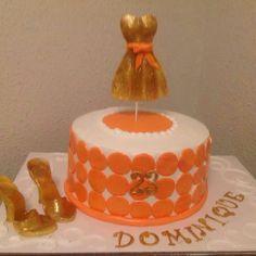 birthday from NOLA cake diva 23rd Birthday, Birthday Ideas, Diva, Table Lamp, Inspired, Cake, Desserts, Food, Decor
