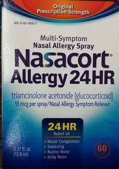 Nasacort Allergy 500 pixel