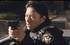 Sung Kang Daisuki The Furious, Fast And Furious, Sung Kang, Gisele, Ariana Grande, Singing, Cinema, Characters, Hollywood