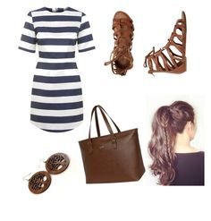"""""""Untitled #21"""" by musicalgirl2468 ❤ liked on Polyvore"""