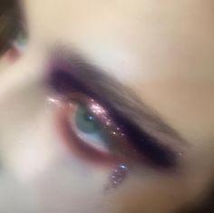 val garland makeup
