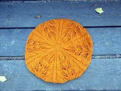 Ulla 03/14 - Ohjeet - Syyskoivu Knitted Hats, Knit Crochet, Knitting Ideas, Crocheting, Crochet, Ganchillo, Knits, Lace Knitting, Quilts