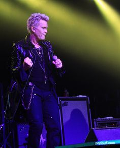Image result for Billy Idol's House