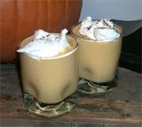 Recipes and Techniques to Make Your Own Body Care Products Magic Bullet Recipes, Pumpkin Smoothie, Autumn Ideas, Fire Starters, Halloween Pumpkins, Preserves, Smoothie Recipes, Pudding, Desserts