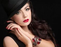 Cassandra Marie Walker by Lexy Page Photography