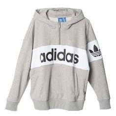 b021329b14 adidas originals City Tokyo Hoodie buy and offers on Dressinn