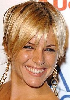Short Thin Hair Cuts Nice Short Hairstyles for Women Over 50 with Fine Hair the Xerxes Hair Styles For Women Over 50, Short Hair Cuts For Women, Short Hairstyles For Women, Cool Hairstyles, Short Hair Styles, Hairstyle Short, Hairstyles Pictures, Modern Hairstyles, Blonde Hairstyles